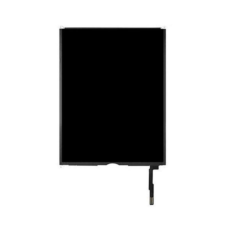 Купить Дисплей с тачскрином (оригинал) для iPad Air