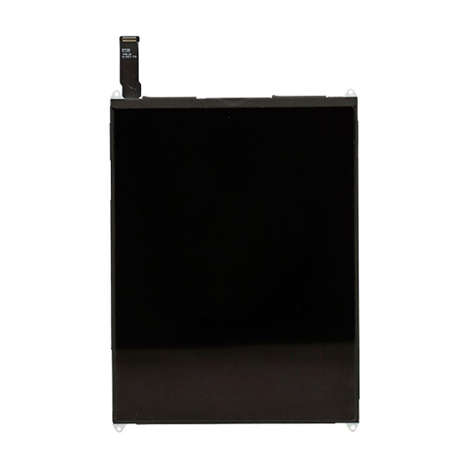 Купить Дисплей с тачскрином (оригинал) для iPad mini