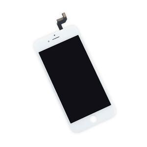 Купить Дисплей с тачскрином (AAA-копия) White для iPhone 6s