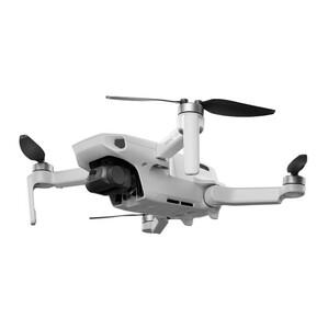 Купить Квадрокоптер (дрон) с камерой DJI Mavic Mini