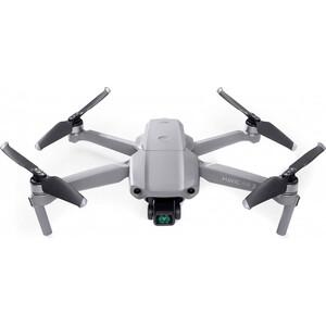 Купить Квадрокоптер (дрон) с камерой DJI Mavic Air 2
