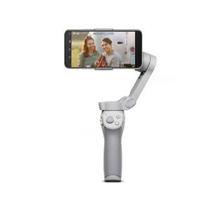 Купить Стабилизатор камеры для iPhone + трипод DJI OM 4