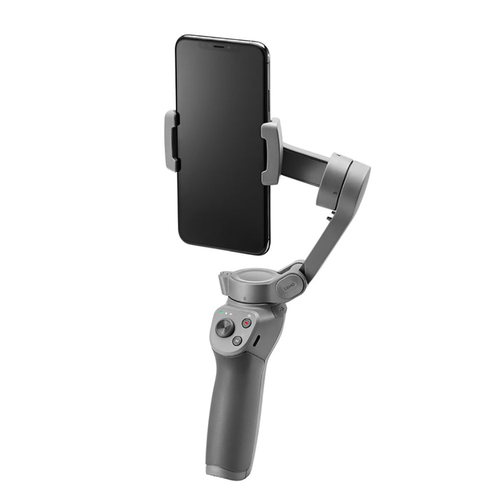 Купить Стабилизатор DJI Osmo Mobile 3 Combo