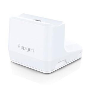 Купить Док-станция Spigen S313 для Apple AirPods