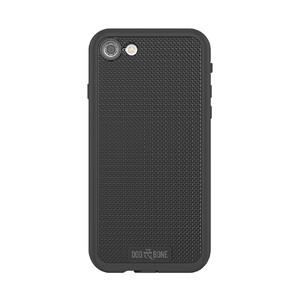 Купить Водонепроницаемый чехол Dog & Bone Wetsuit Blackest Black для iPhone 7/8