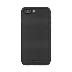 Купить Водонепроницаемый чехол Dog & Bone Wetsuit Blackest Black для iPhone 7 Plus/8 Plus