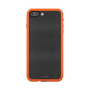 Купить Водонепроницаемый чехол Dog & Bone Wetsuit Electric Orange для iPhone 7 Plus/8 Plus