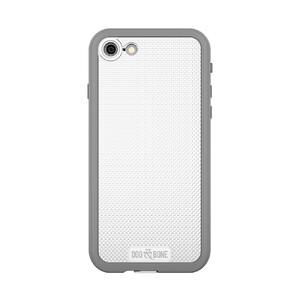 Купить Водонепроницаемый чехол Dog & Bone Wetsuit Silvertail для iPhone 7/8