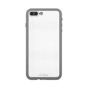 Купить Водонепроницаемый чехол Dog & Bone Wetsuit Silvertail для iPhone 7 Plus/8 Plus