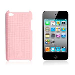 Купить Чохол oneLounge Dotted Pink для iPod Touch 4