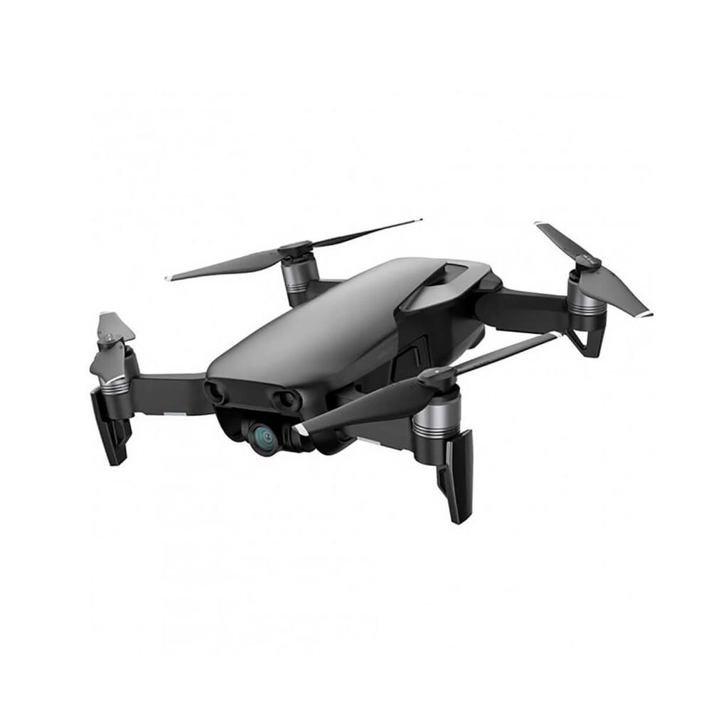 Купить Квадрокоптер (дрон) DJI Mavic Air Onyx Black Б | У