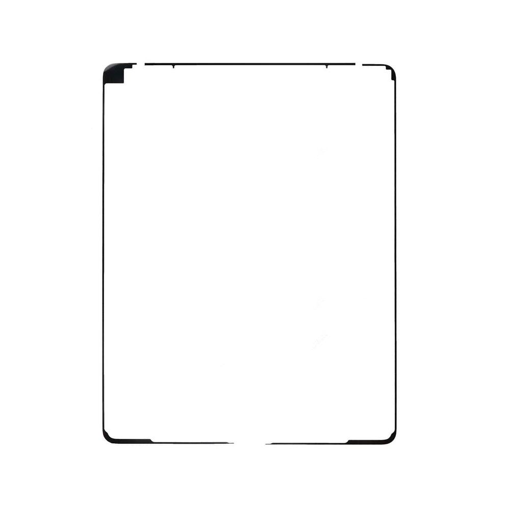 """Купить Двухсторонний скотч дисплея (водозащитная проклейка) для iPad Pro 10.5"""""""