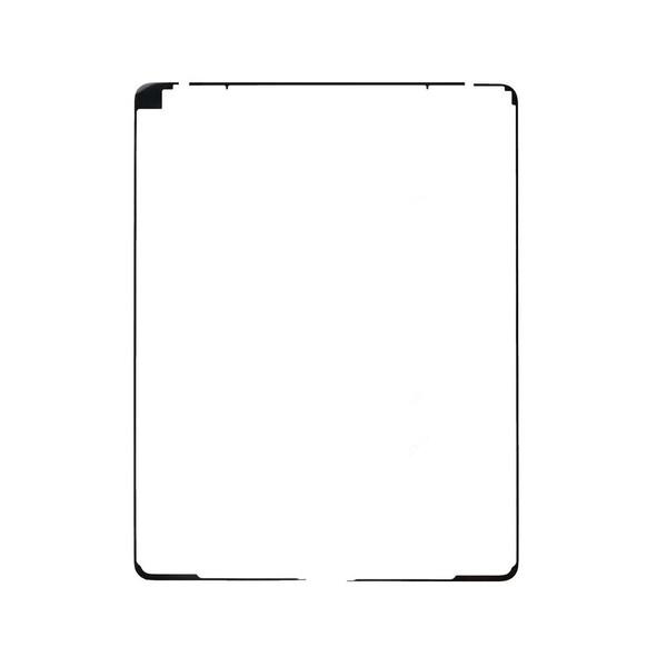 """Двухсторонний скотч дисплея (водозащитная проклейка) для iPad Pro 10.5"""""""