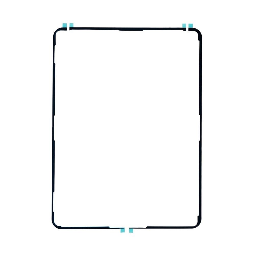 """Купить Двухсторонний скотч дисплея (водозащитная проклейка) для iPad Pro 11"""" M1 (2021)"""