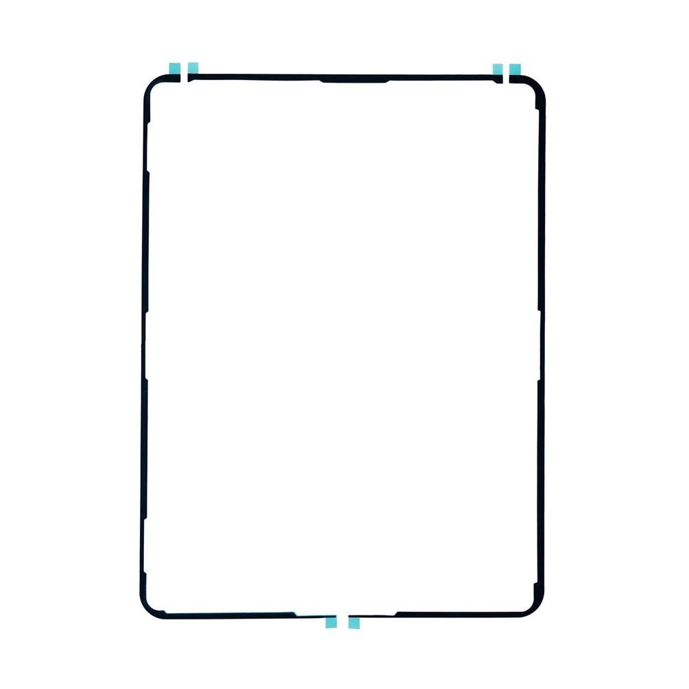 """Купить Двухсторонний скотч дисплея (водозащитная проклейка) для iPad Pro 11"""" (2020)"""