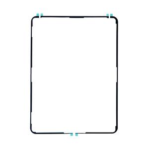 """Купить Двухсторонний скотч дисплея (водозащитная проклейка) для iPad Pro 11"""""""