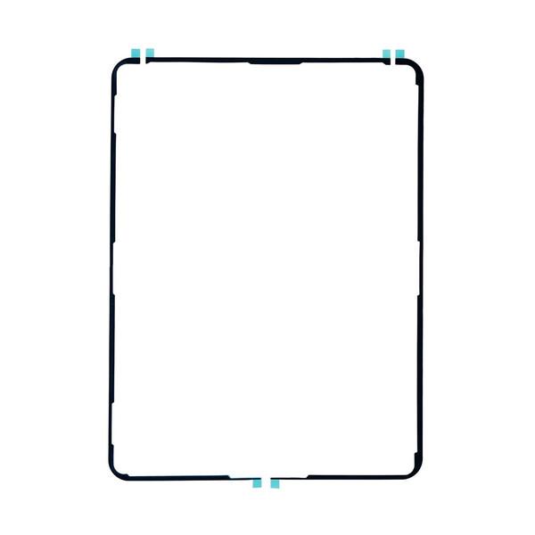 """Двухсторонний скотч дисплея (водозащитная проклейка) для iPad Pro 11"""""""