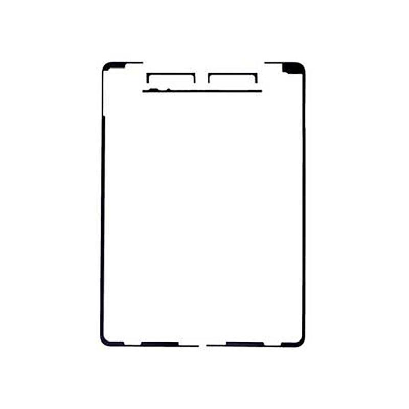 """Купить Двухсторонний скотч дисплея (водозащитная проклейка) для iPad Pro 9.7"""""""