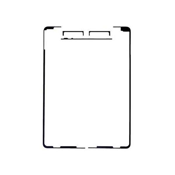 """Двухсторонний скотч дисплея (водозащитная проклейка) для iPad Pro 9.7"""""""