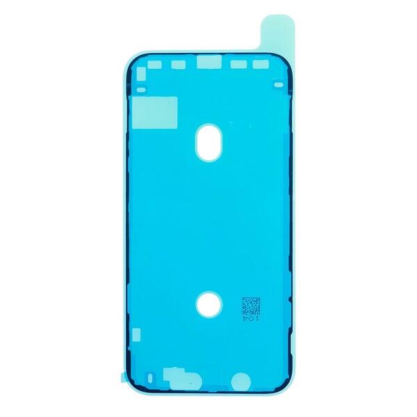 Двухсторонний скотч дисплея (водозащитная проклейка) для iPhone 11 Pro Max