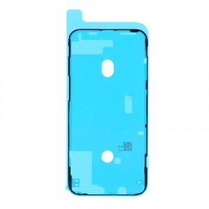 Купить Двухсторонний скотч дисплея (водозащитная проклейка) для iPhone 12 Pro Max