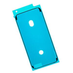 Купить Двухсторонний скотч дисплея (водозащитная проклейка) для iPhone 6s