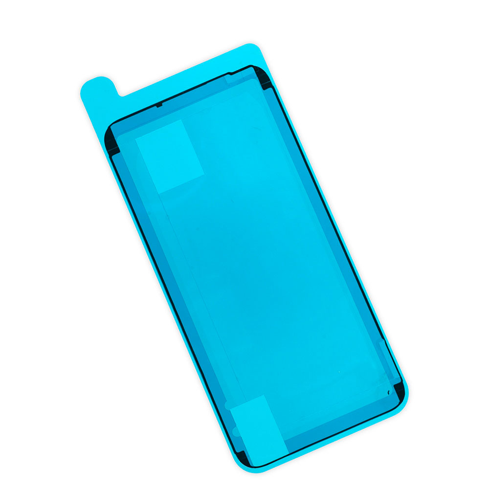 Купить Двухсторонний скотч дисплея (водозащитная проклейка) для iPhone 6s Plus