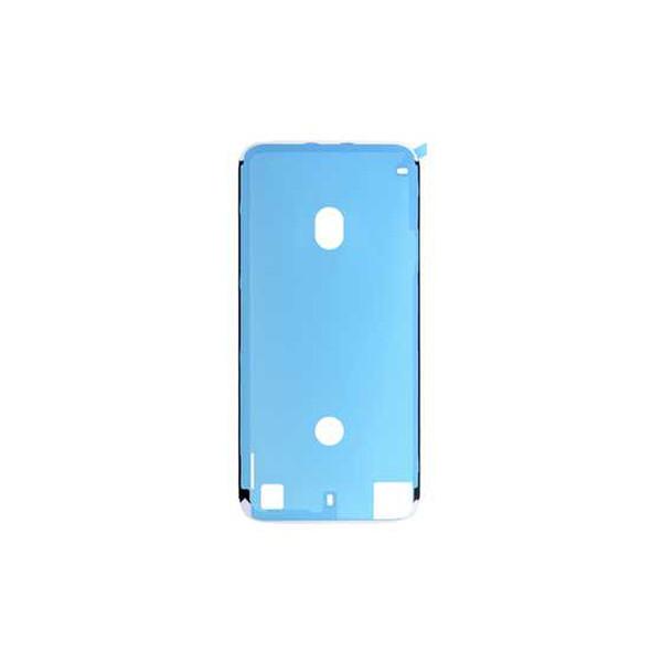 Двухсторонний  скотч дисплея (водозащитная проклейка) White для iPhone 7