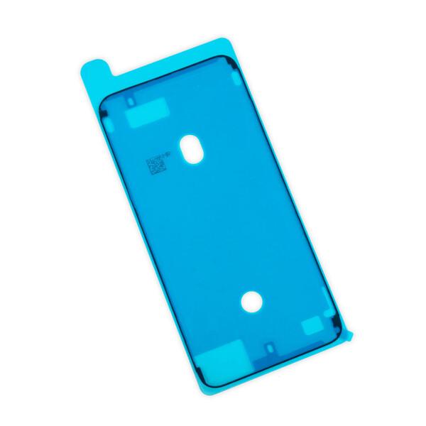 Двухсторонний скотч дисплея (водозащитная проклейка) Black для iPhone 7 Plus
