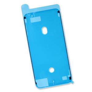 Купить Двухсторонний скотч дисплея (водозащитная проклейка) White для iPhone 8 Plus