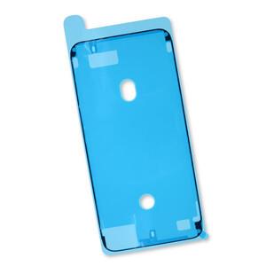 Купить Двухсторонний скотч дисплея (водозащитная проклейка) Black для iPhone 8 Plus