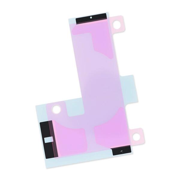 Двухсторонний скотч (наклейка) аккумулятора для iPhone 11 Pro