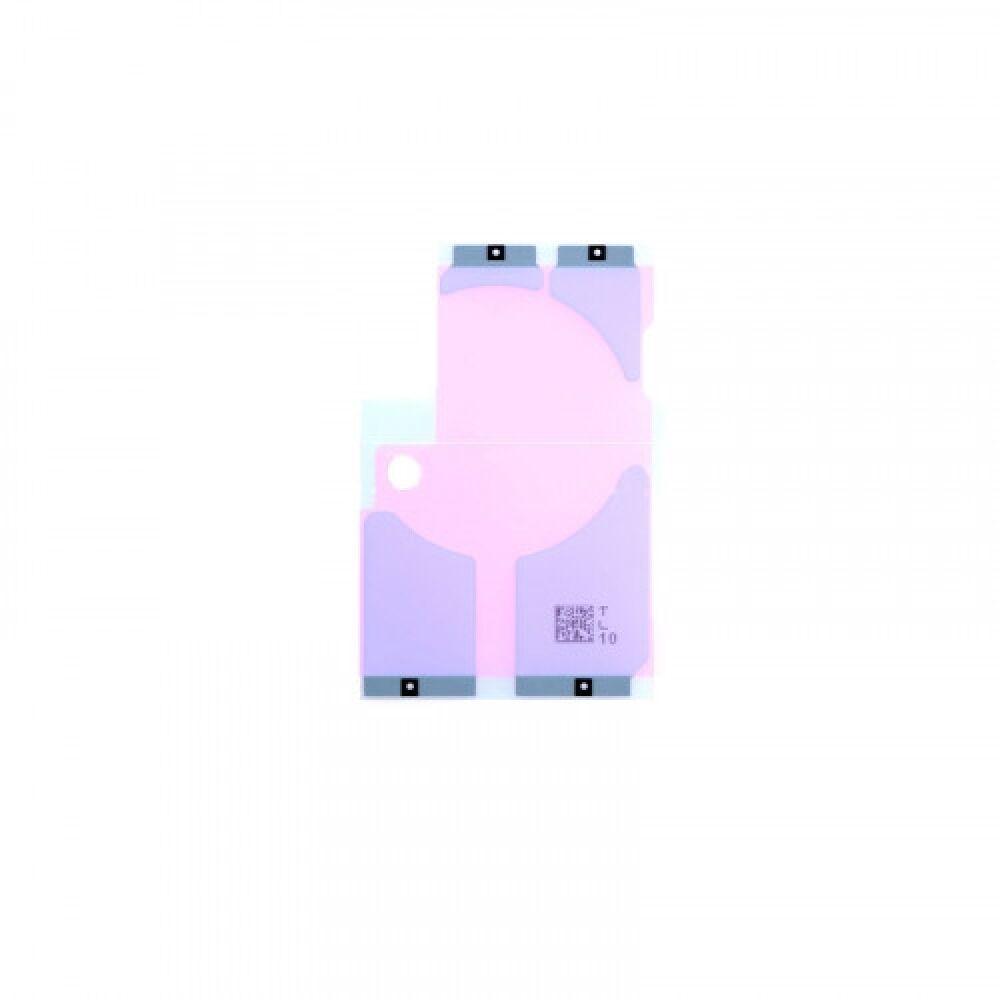 Купить Двухсторонний скотч (наклейка) аккумулятора для iPhone 12 Pro Max