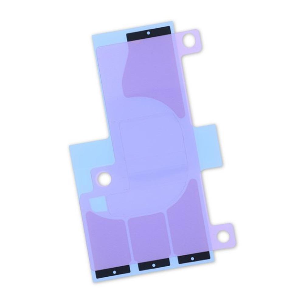 Купить Двухсторонний скотч (наклейка) для аккумулятора iPhone XS Max