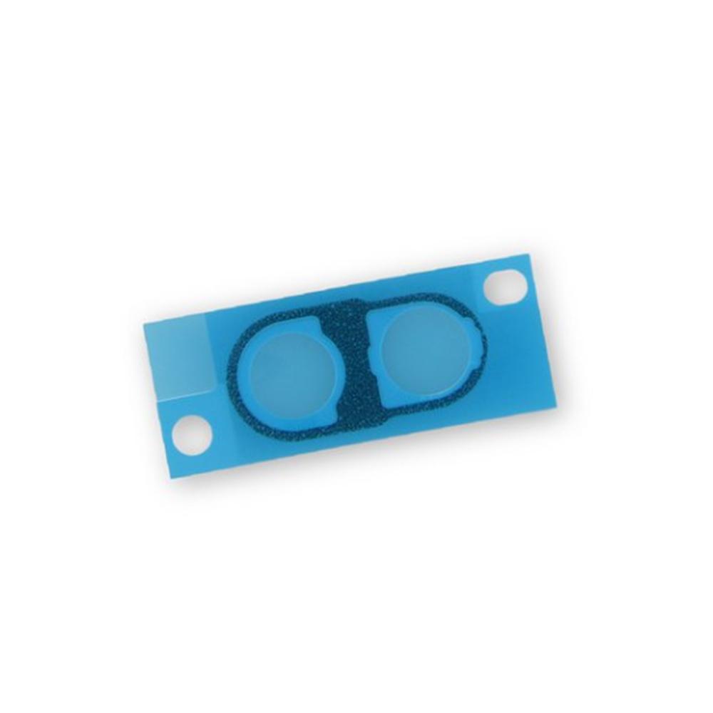 Купить Двухсторонний скотч (проклейка) передней камеры для iPhone X