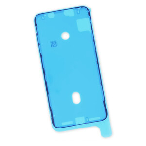 Купить Двухсторонний скотч (проклейка) для iPhone XS Max