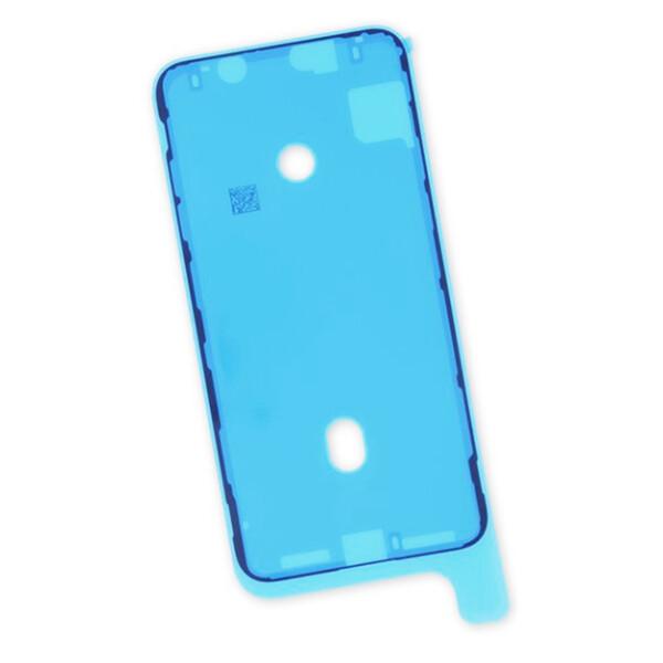 Двухсторонний скотч (проклейка) для iPhone XS Max