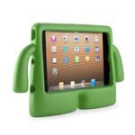 Детский чехол oneLounge iGuy Green для iPad mini  5/4/3/2/1