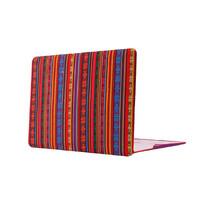 Продажа Сумок для ноутбуков