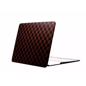 "Купить Чехол LV Pattern Brown для MacBook Air 13"""