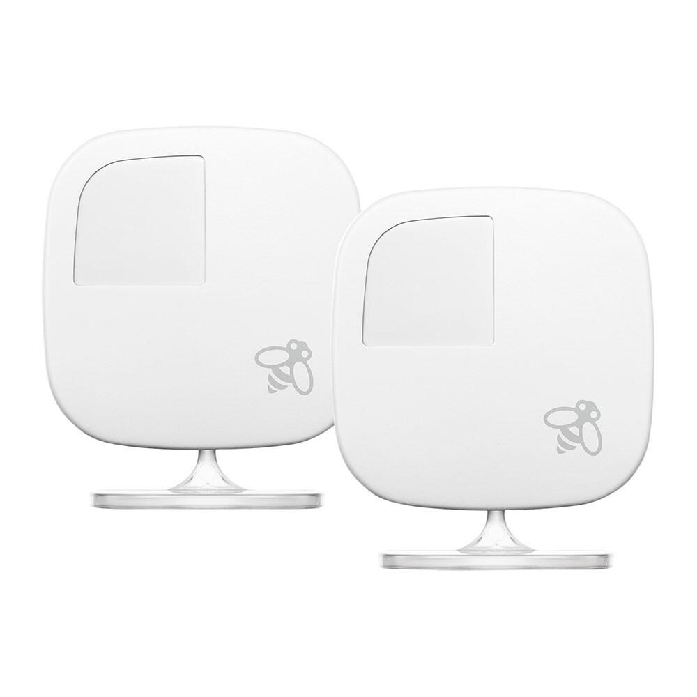 Датчики ecobee Room Sensors 2 Pack
