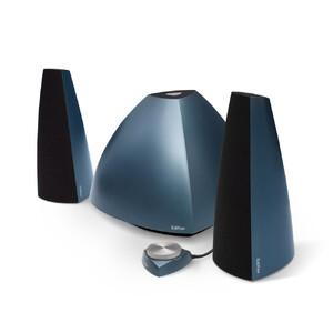 Купить Акустическая система Edifier Prisma Bluetooth e3350 Blue