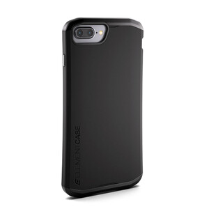 Купить Чехол Element Case Aura Black для iPhone 7 Plus