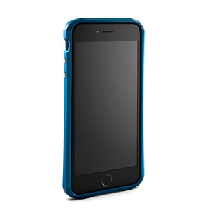 Купить Чехол Element Case Aura Deep Blue для iPhone 7 Plus