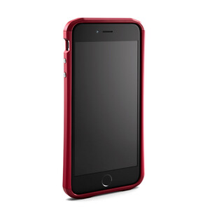 Купить Чехол Element Case Aura Deep Red для iPhone 7 Plus/8 Plus