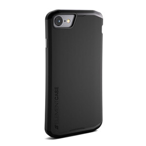 Купить Чехол Element Case Aura Black для iPhone 7/8