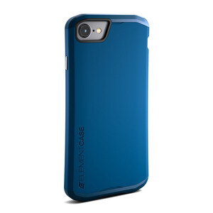 Купить Чехол Element Case Aura Deep Blue для iPhone 7