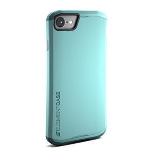 Купить Чехол Element Case Aura Mint для iPhone 7