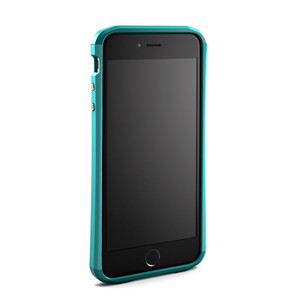 Купить Чехол Element Case Aura Mint для iPhone 7 Plus