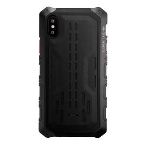 Купить Чехол Element Case Black OPS для iPhone XS Max